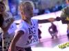 dance-tribute-2014-bailamos-bydgoszcz-016