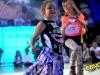 dance-tribute-2014-bailamos-bydgoszcz-017