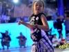 dance-tribute-2014-bailamos-bydgoszcz-018
