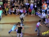 dance-tribute-2014-bailamos-bydgoszcz-019