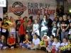 dance-tribute-2014-bailamos-bydgoszcz-022