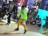dance-tribute-2014-bailamos-bydgoszcz-028