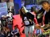 dance-tribute-2014-bailamos-bydgoszcz-031