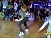 dance-tribute-2014-bailamos-bydgoszcz-033