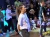 dance-tribute-2014-bailamos-bydgoszcz-036