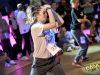 dance-tribute-2014-bailamos-bydgoszcz-037