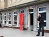 studio-tanca-bailamos-bydgoszcz-linowski-dom-dziecka-1