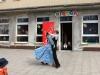 studio-tanca-bailamos-bydgoszcz-linowski-dom-dziecka-17