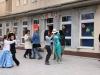 studio-tanca-bailamos-bydgoszcz-linowski-dom-dziecka-30