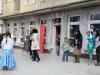 studio-tanca-bailamos-bydgoszcz-linowski-dom-dziecka-31