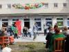 studio-tanca-bailamos-bydgoszcz-linowski-dom-dziecka-41