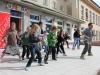 studio-tanca-bailamos-bydgoszcz-linowski-dom-dziecka-44