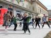 studio-tanca-bailamos-bydgoszcz-linowski-dom-dziecka-45