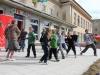 studio-tanca-bailamos-bydgoszcz-linowski-dom-dziecka-46