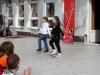 studio-tanca-bailamos-bydgoszcz-linowski-dom-dziecka-7