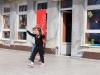 studio-tanca-bailamos-bydgoszcz-linowski-dom-dziecka-9