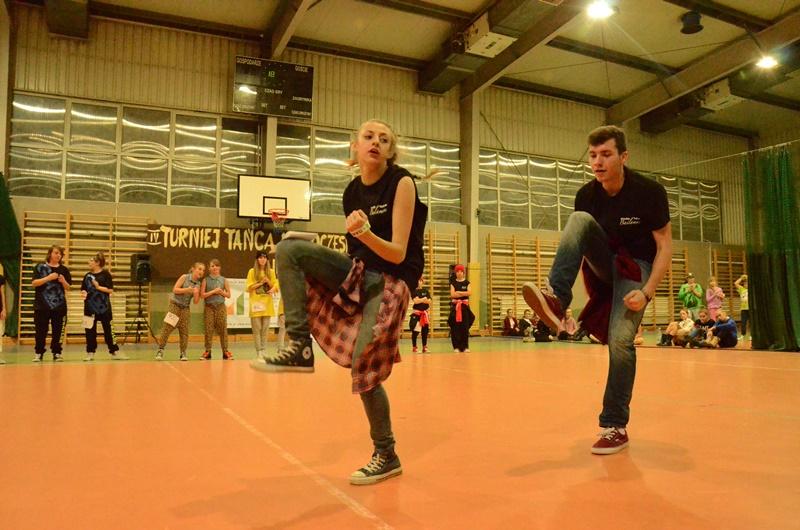 duety-turniej-studio-tanca-bailamos-92