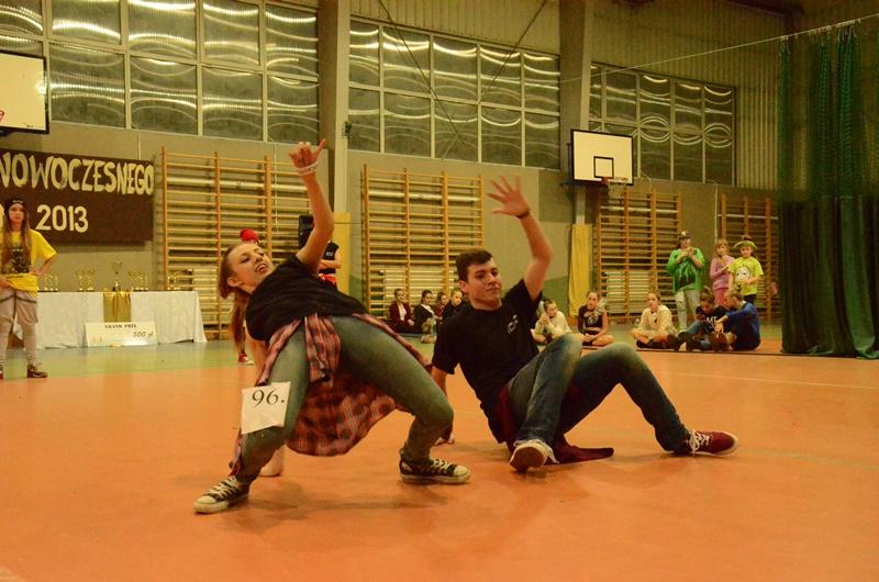 duety-turniej-studio-tanca-bailamos-99
