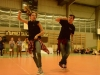 duety-turniej-studio-tanca-bailamos-103