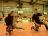 duety-turniej-studio-tanca-bailamos-83