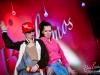 studio-tanca-bailamos-dzien-kobiet-2013-45