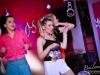 studio-tanca-bailamos-dzien-kobiet-2013-48