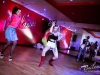 studio-tanca-bailamos-dzien-kobiet-2013-51