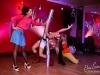 studio-tanca-bailamos-dzien-kobiet-2013-53