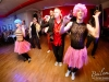 studio-tanca-bailamos-dzien-kobiet-2013-66