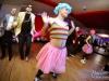 studio-tanca-bailamos-dzien-kobiet-2013-68