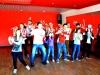 studio-bailamos-bydgoszcz-linowski-piosenka-na-euro-1