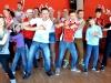 studio-bailamos-bydgoszcz-linowski-piosenka-na-euro-3