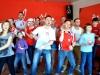 studio-bailamos-bydgoszcz-linowski-piosenka-na-euro-4