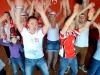 studio-bailamos-bydgoszcz-linowski-piosenka-na-euro-7