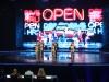 formacja-bailamos-bydgoszcz-w-finale-programu-got-to-dance-tylko-taniec-_02
