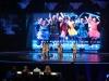 formacja-bailamos-bydgoszcz-w-finale-programu-got-to-dance-tylko-taniec-_06