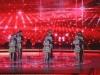 formacja-bailamos-bydgoszcz-w-finale-programu-got-to-dance-tylko-taniec-_07
