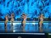 formacja-bailamos-bydgoszcz-w-finale-programu-got-to-dance-tylko-taniec-_09