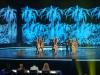 formacja-bailamos-bydgoszcz-w-finale-programu-got-to-dance-tylko-taniec-_10