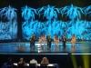 formacja-bailamos-bydgoszcz-w-finale-programu-got-to-dance-tylko-taniec-_11