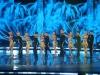 formacja-bailamos-bydgoszcz-w-finale-programu-got-to-dance-tylko-taniec-_14