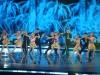 formacja-bailamos-bydgoszcz-w-finale-programu-got-to-dance-tylko-taniec-_16