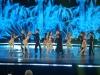 formacja-bailamos-bydgoszcz-w-finale-programu-got-to-dance-tylko-taniec-_20
