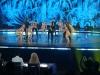 formacja-bailamos-bydgoszcz-w-finale-programu-got-to-dance-tylko-taniec-_24