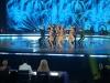 formacja-bailamos-bydgoszcz-w-finale-programu-got-to-dance-tylko-taniec-_25