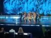 formacja-bailamos-bydgoszcz-w-finale-programu-got-to-dance-tylko-taniec-_26