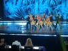 formacja-bailamos-bydgoszcz-w-finale-programu-got-to-dance-tylko-taniec-_30
