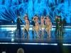 formacja-bailamos-bydgoszcz-w-finale-programu-got-to-dance-tylko-taniec-_33