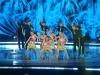 formacja-bailamos-bydgoszcz-w-finale-programu-got-to-dance-tylko-taniec-_37