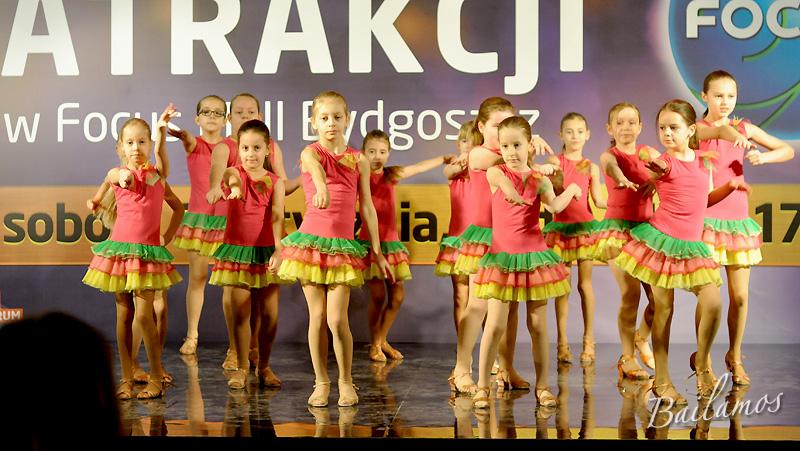 szkola-tanca-bailamos-pokaz-focus-mall-bydgoszcz-014